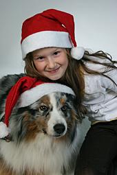 Weihnachten-126-by-FOTO-GALERIE-HOFER