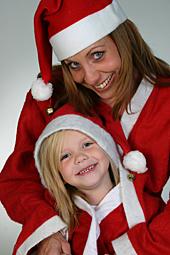 Weihnachten-128-by-FOTO-GALERIE-HOFER