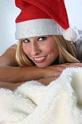 Weihnachten-130-by-FOTO-GALERIE-HOFER