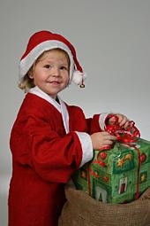 Weihnachten-133-by-FOTO-GALERIE-HOFER