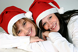 Weihnachten-134-by-FOTO-GALERIE-HOFER