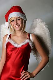 Weihnachten-135-by-FOTO-GALERIE-HOFER