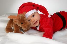 Weihnachten-137-by-FOTO-GALERIE-HOFER