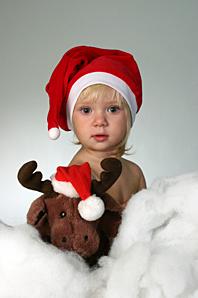 Weihnachten-140-by-FOTO-GALERIE-HOFER