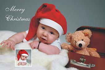 Weihnachten-142-by-FOTO-GALERIE-HOFER