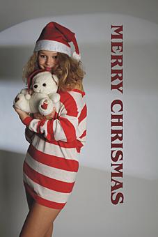 Weihnachten-144-by-FOTO-GALERIE-HOFER