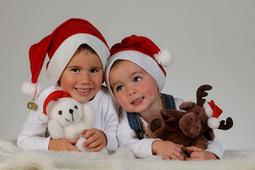 Weihnachten124-by-FOTO-GALERIE-HOFER