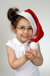 Weihnachten126-by-FOTO-GALERIE-HOFER
