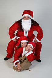 Weihnachten131-by-FOTO-GALERIE-HOFER