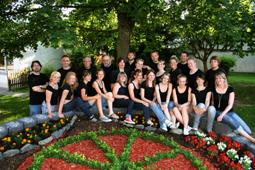 Gruppe-Chor-1