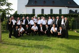 Gruppe-Chor-2