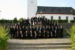 Gruppe-Chor-3