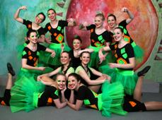 Gruppe-Karneval-2