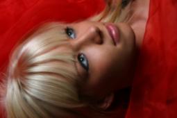 Portrait Frau by FOTO GALERIE HOFER 8