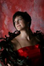 Portrait Frau by FOTO GALERIE HOFER 9