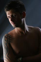 Portrait Mann by FOTO GALERIE HOFER 10