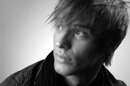 Portrait Mann by FOTO GALERIE HOFER 9