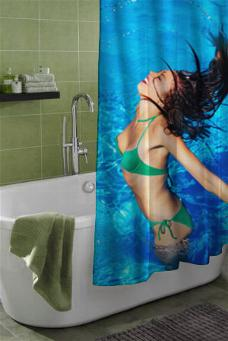 _wsb_228x341_co_artido_foto-duschvorhang