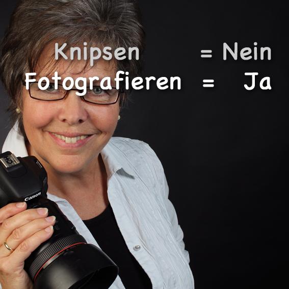 Fotografieren-Ja-1