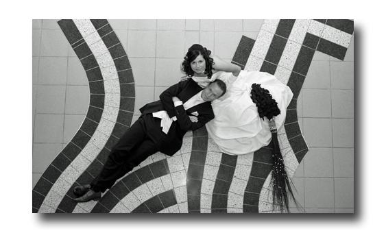 Hochzeit-FOTO-GALERIE-HOFER-1