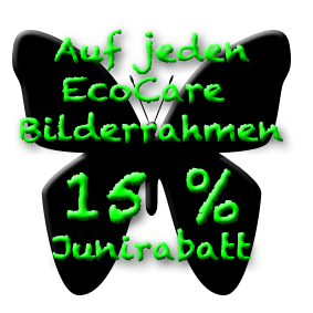 EcoCare-Junirabatt-1