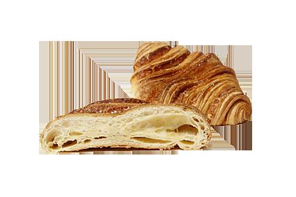 Bäckerei-Jung-11
