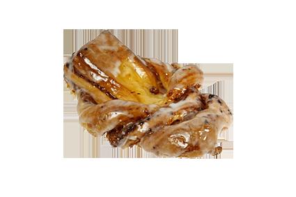 Bäckerei-Jung-2