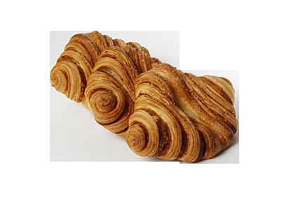 Bäckerei-Jung-3