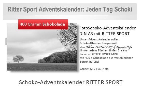 Ritter-Sport-inkl.-PHOTO-ART-by-Rosemarie-Hofer-A3-2