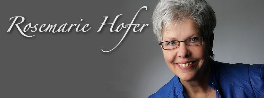 FB-Banner-Rosemarie-Hofer-8