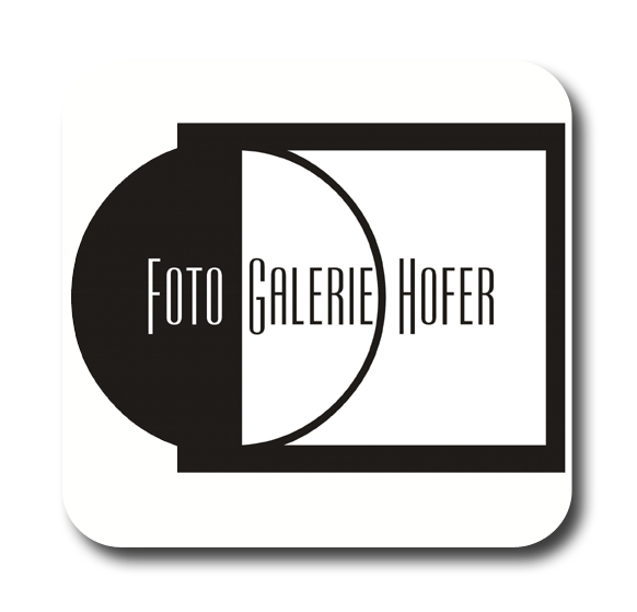 Die Smartphone App der FOTO GALERIE HOFER für Apple, Android, BlackBerry & WindowsPhone ist da!